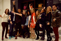 KAYTURE BAG LAUNCH