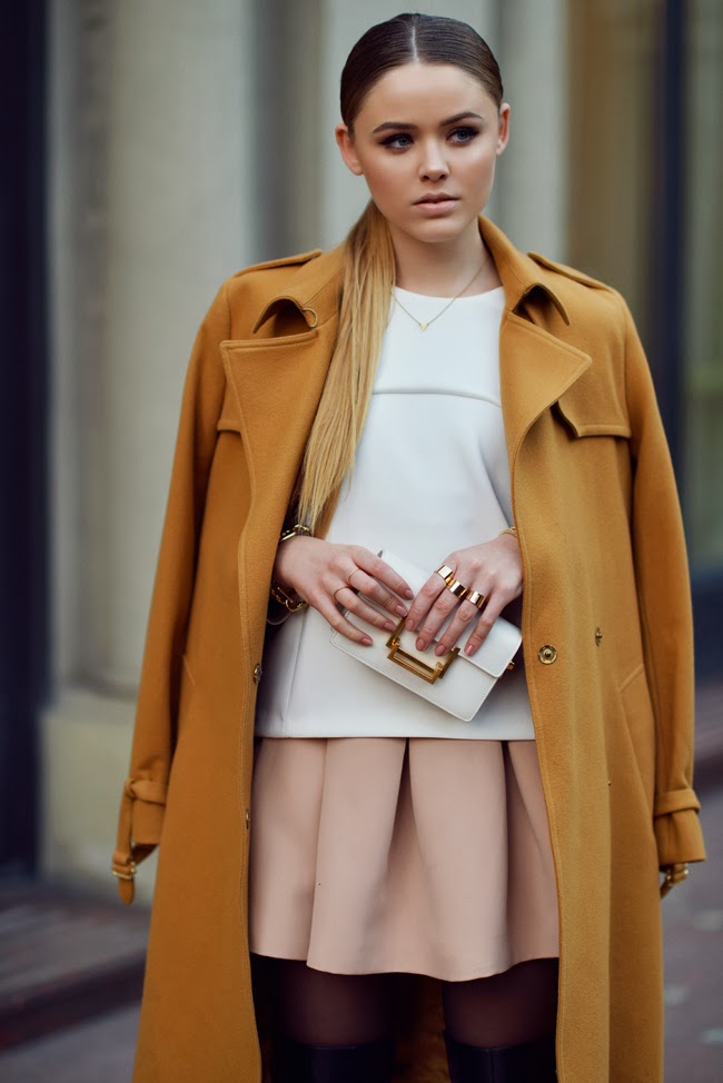 Kayture – ARRIVAL IN MILANO 11a938dad