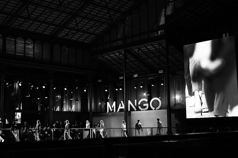 080Mango-0041