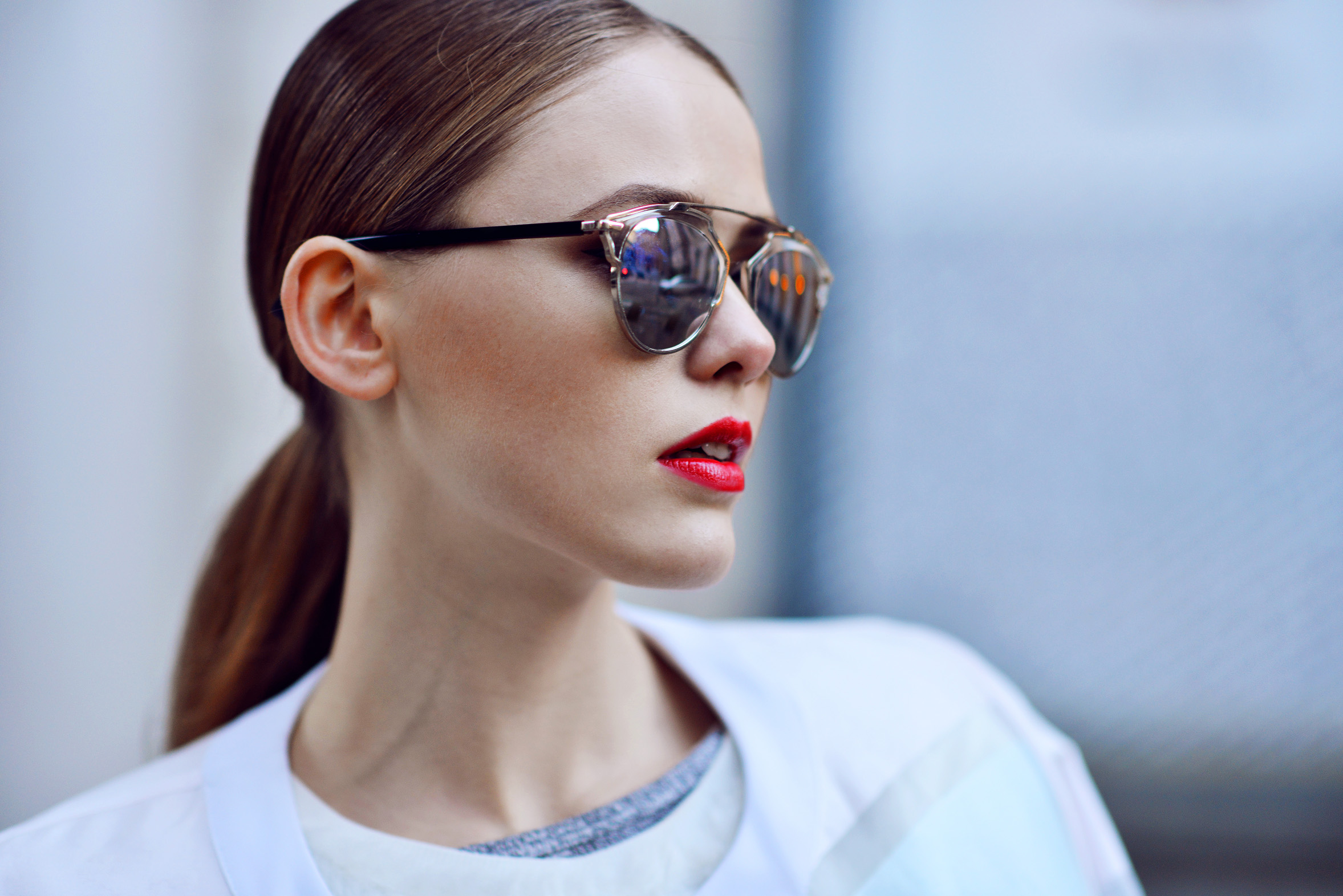 dior so real sunglasses inspiration post