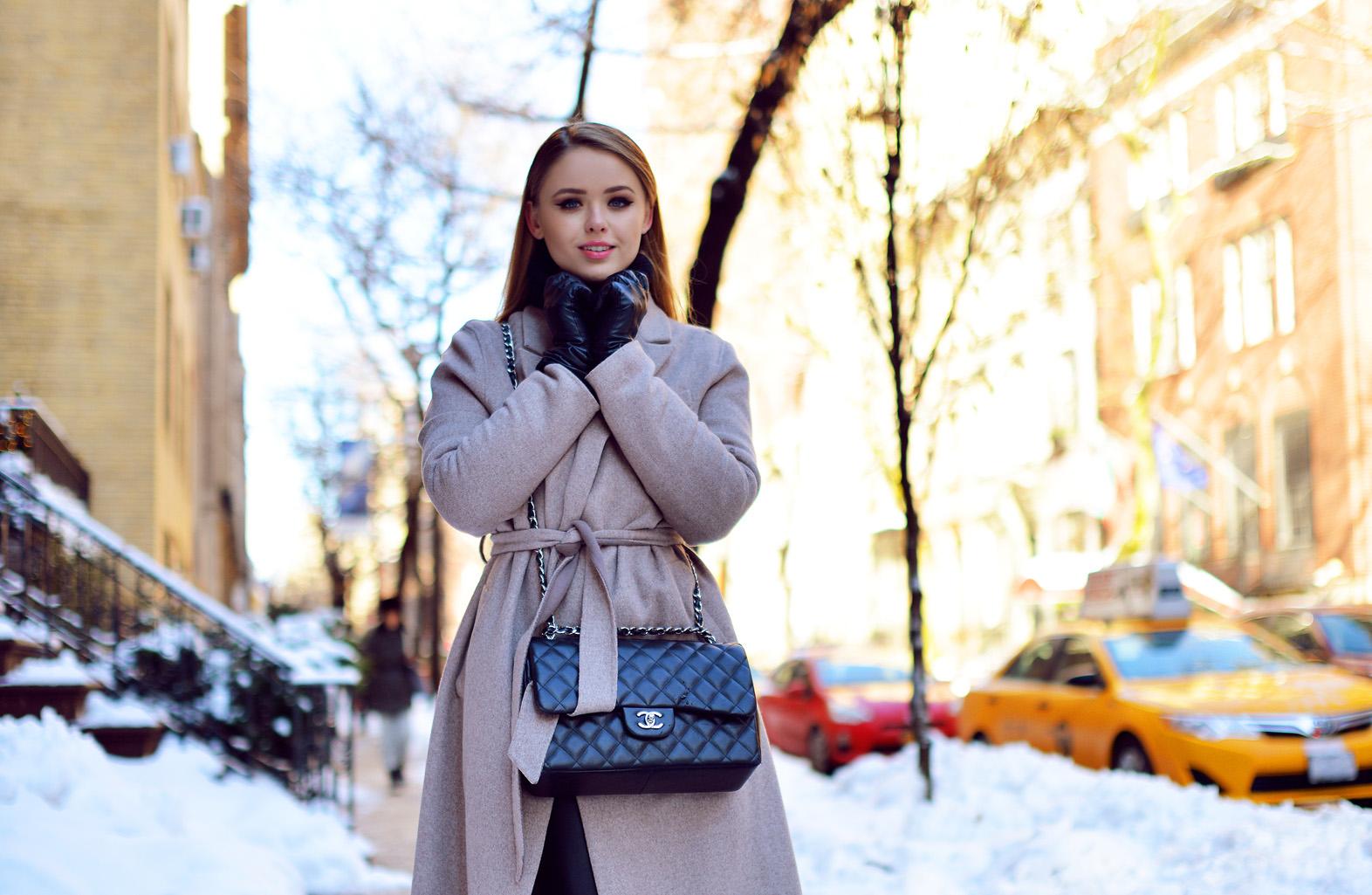 Kristina.Bazan.Kayture.New.York.002