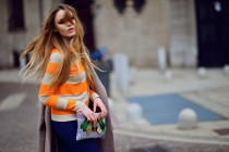 Milan fashion week day II