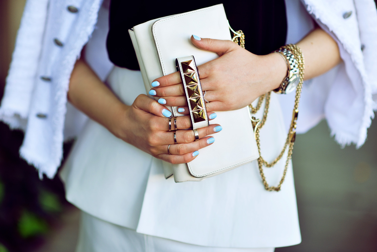 Los.Angeles.Kristina.Bazan.015