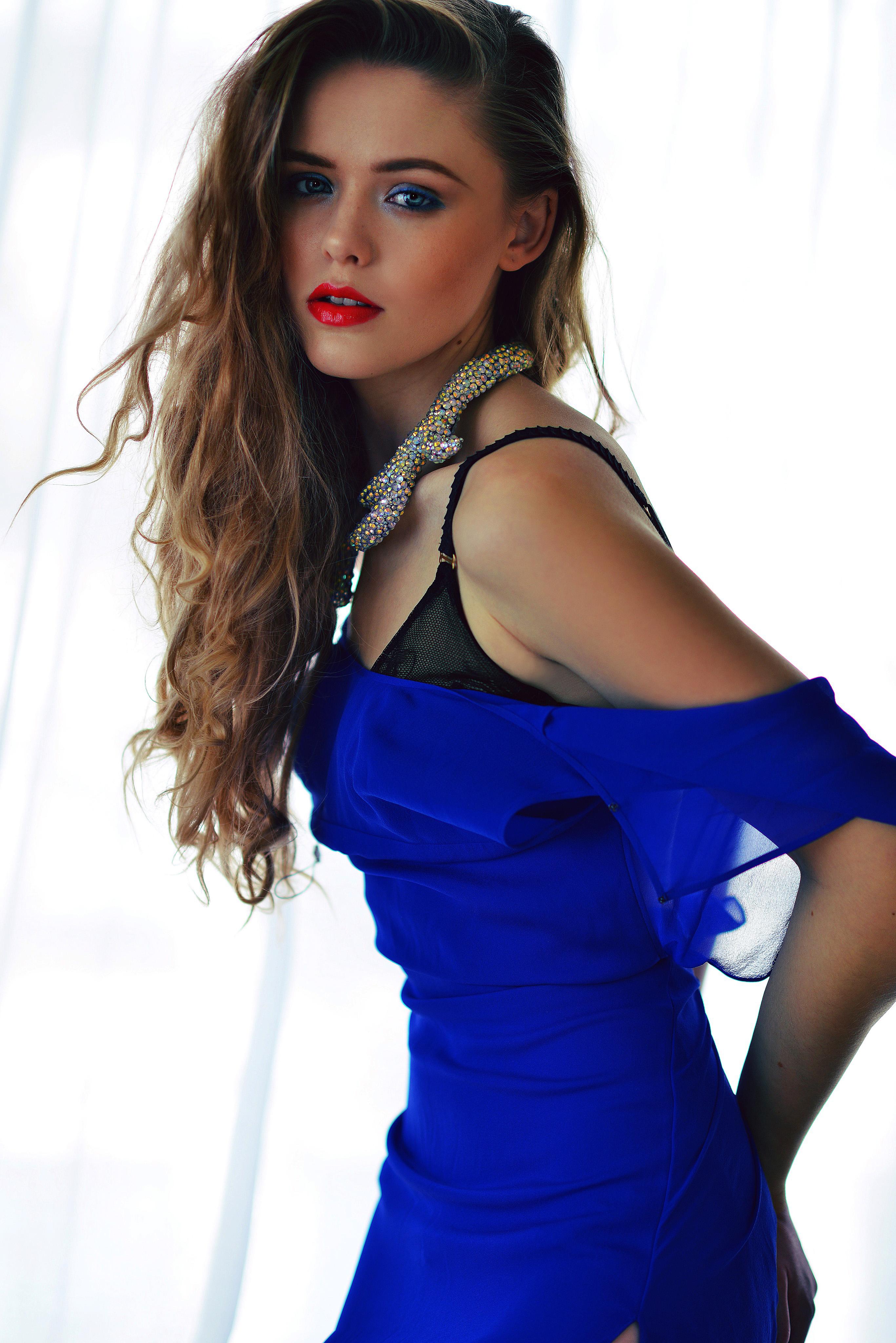 Kristina.Bazan.Dior.006