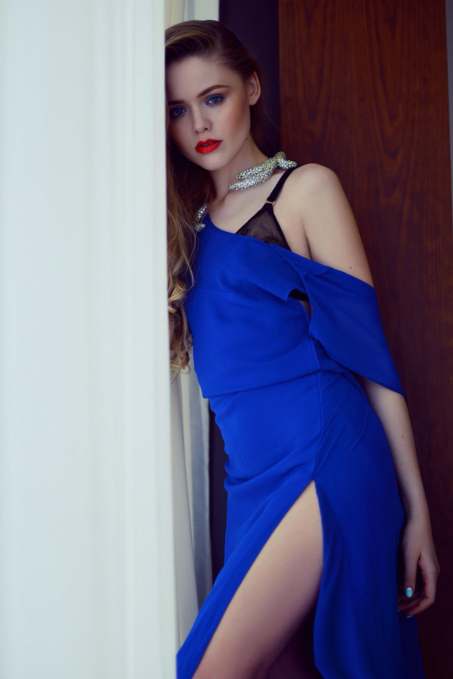 Kristina.Bazan.Dior.012