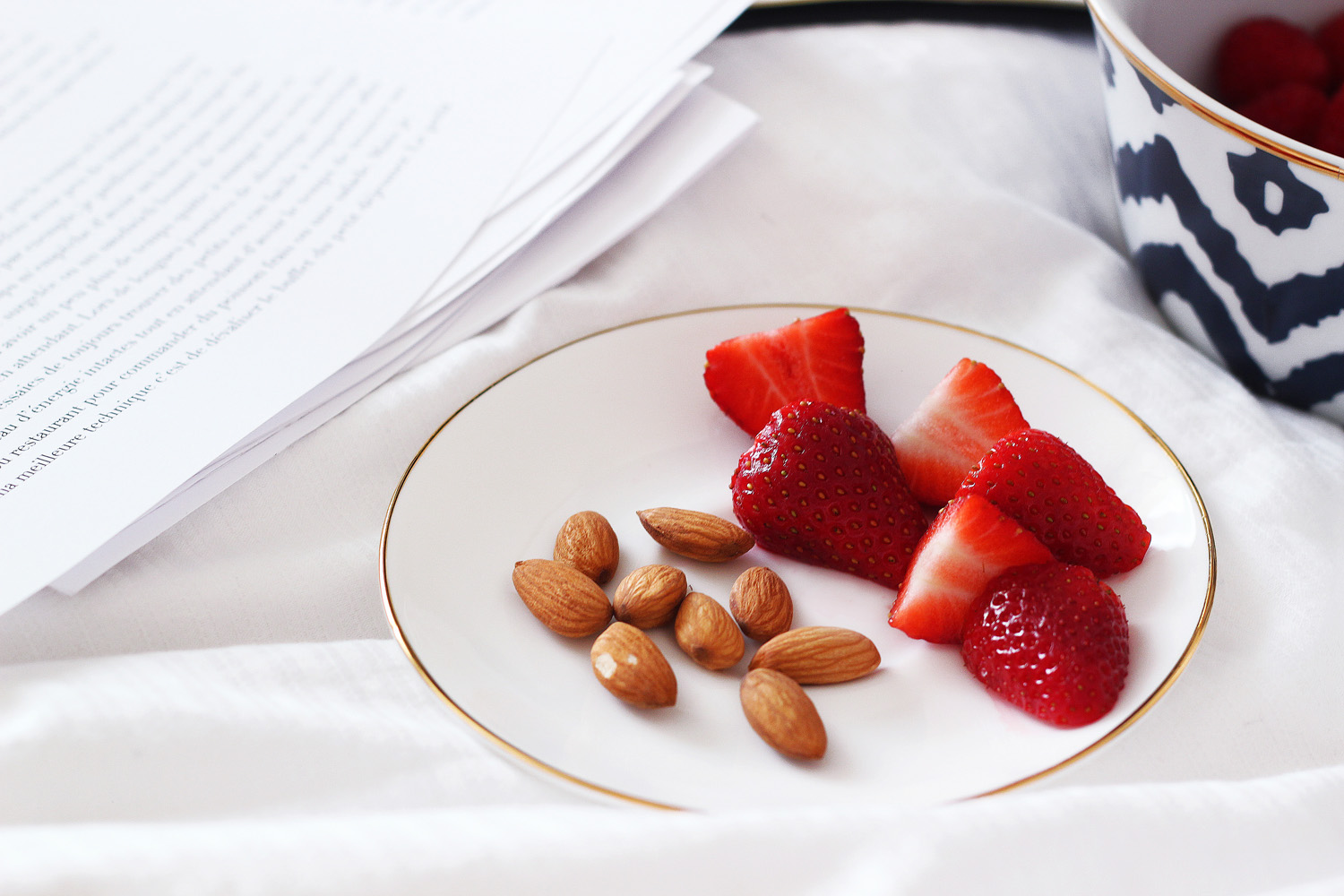 Kayture-Healthy-Snack-Ideas.001