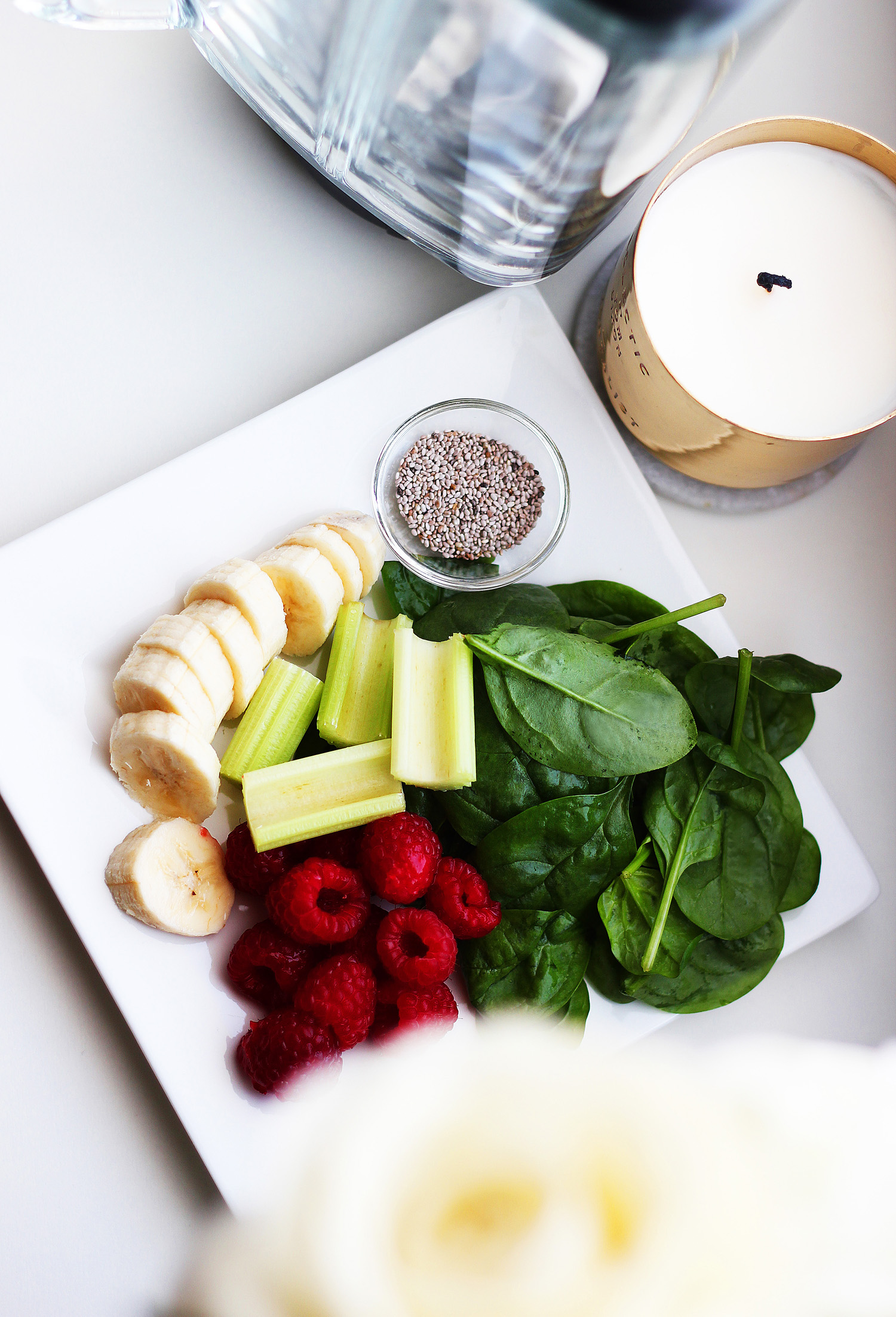Kayture-Healthy-Snack-Ideas.003