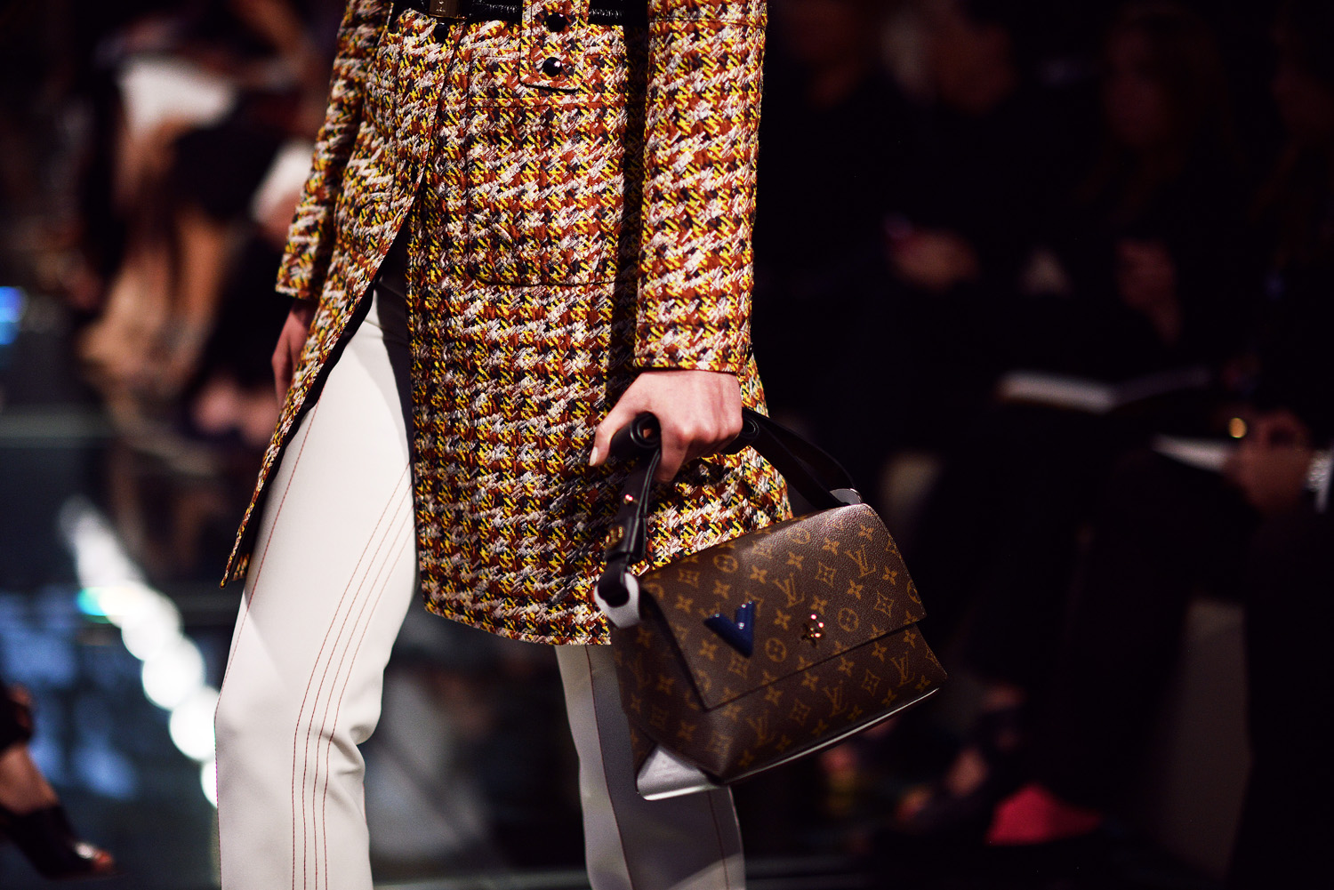 Kayture-Louis-Vuitton-009