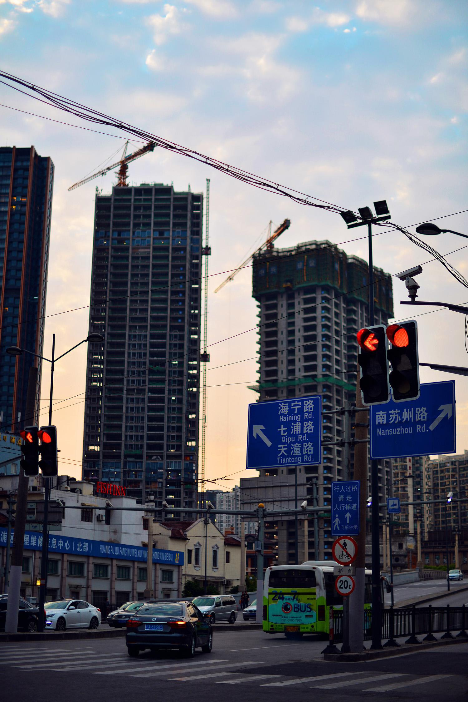 Kayture.China.009