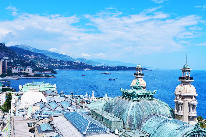 Kayture.Monaco.001