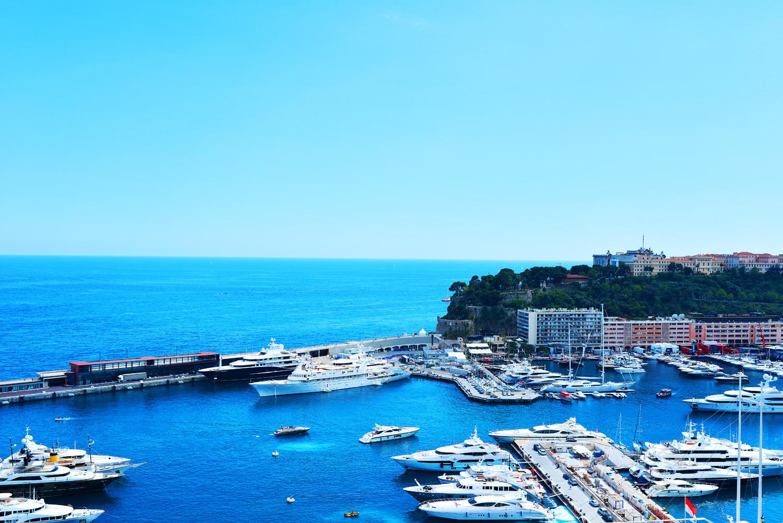 Kayture.Monaco.005