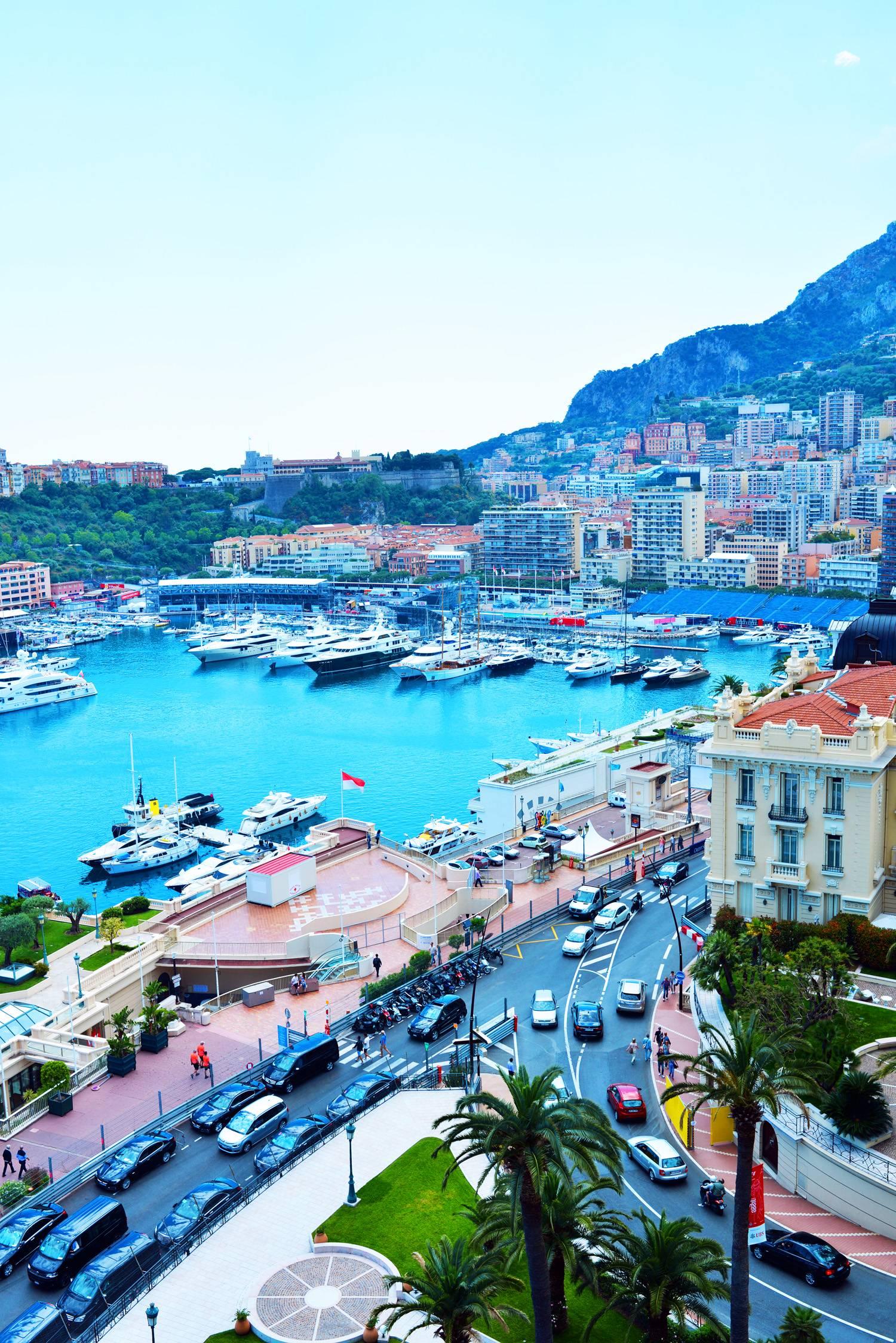 Kayture.Monaco.010