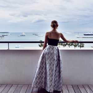 the magic of cannes