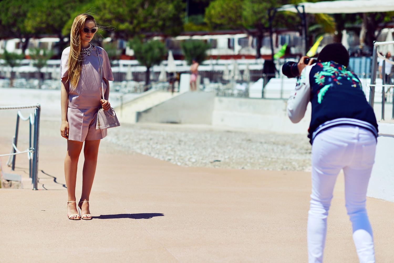 Cannes-Monaco-Kristina-Bazan.001