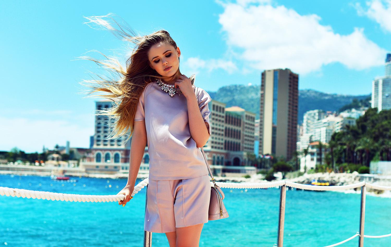 Cannes-Monaco-Kristina-Bazan.003