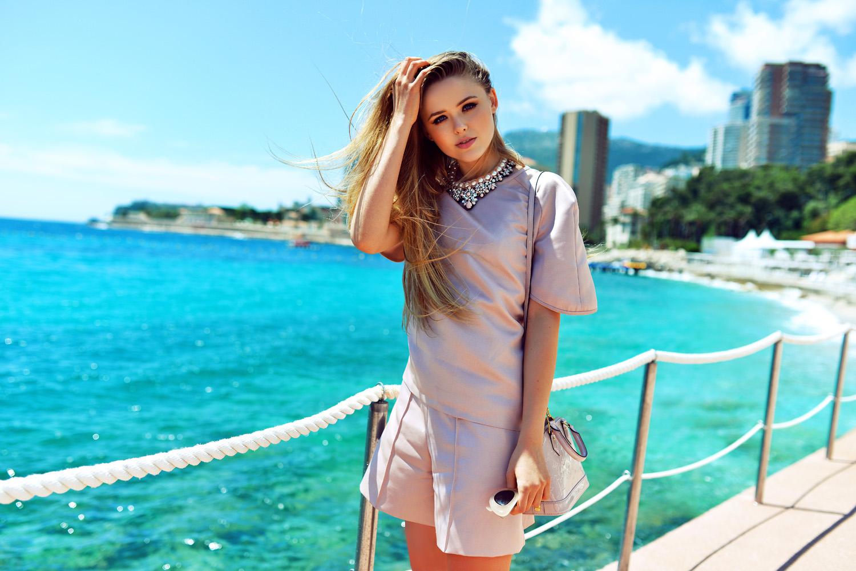 Cannes-Monaco-Kristina-Bazan.004