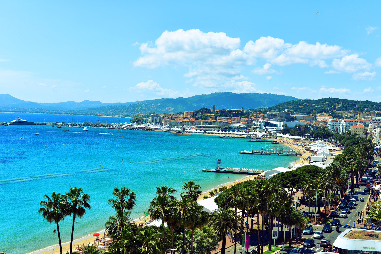 Cannes-Monaco-Kristina-Bazan.006