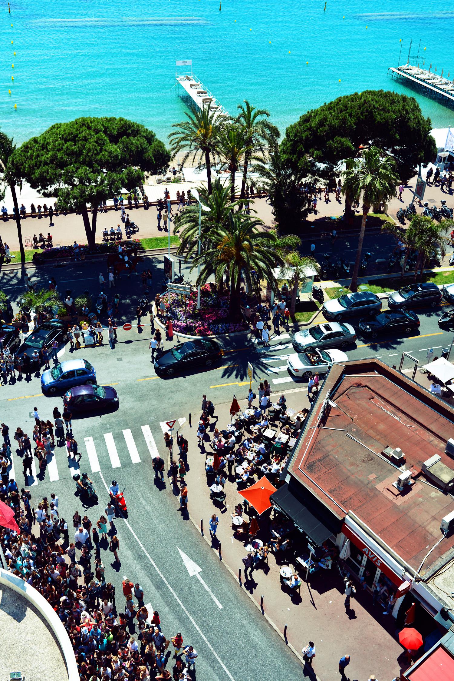 Cannes-Monaco-Kristina-Bazan.007