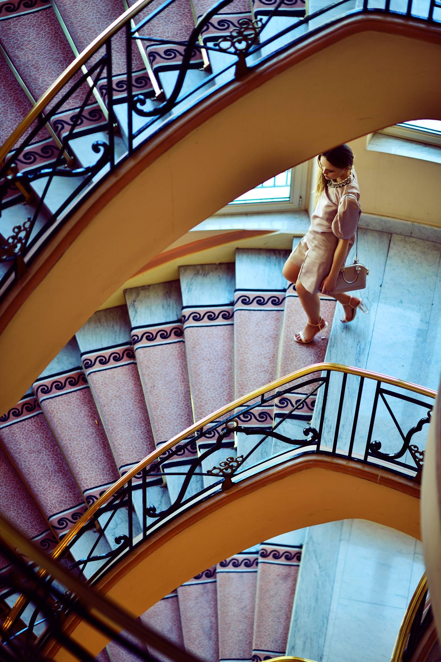 Cannes-Monaco-Kristina-Bazan.009