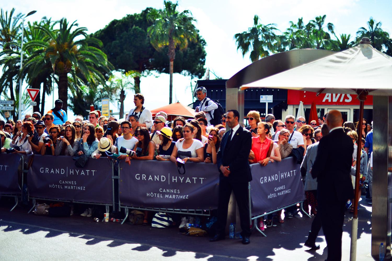 Cannes-Monaco-Kristina-Bazan.013