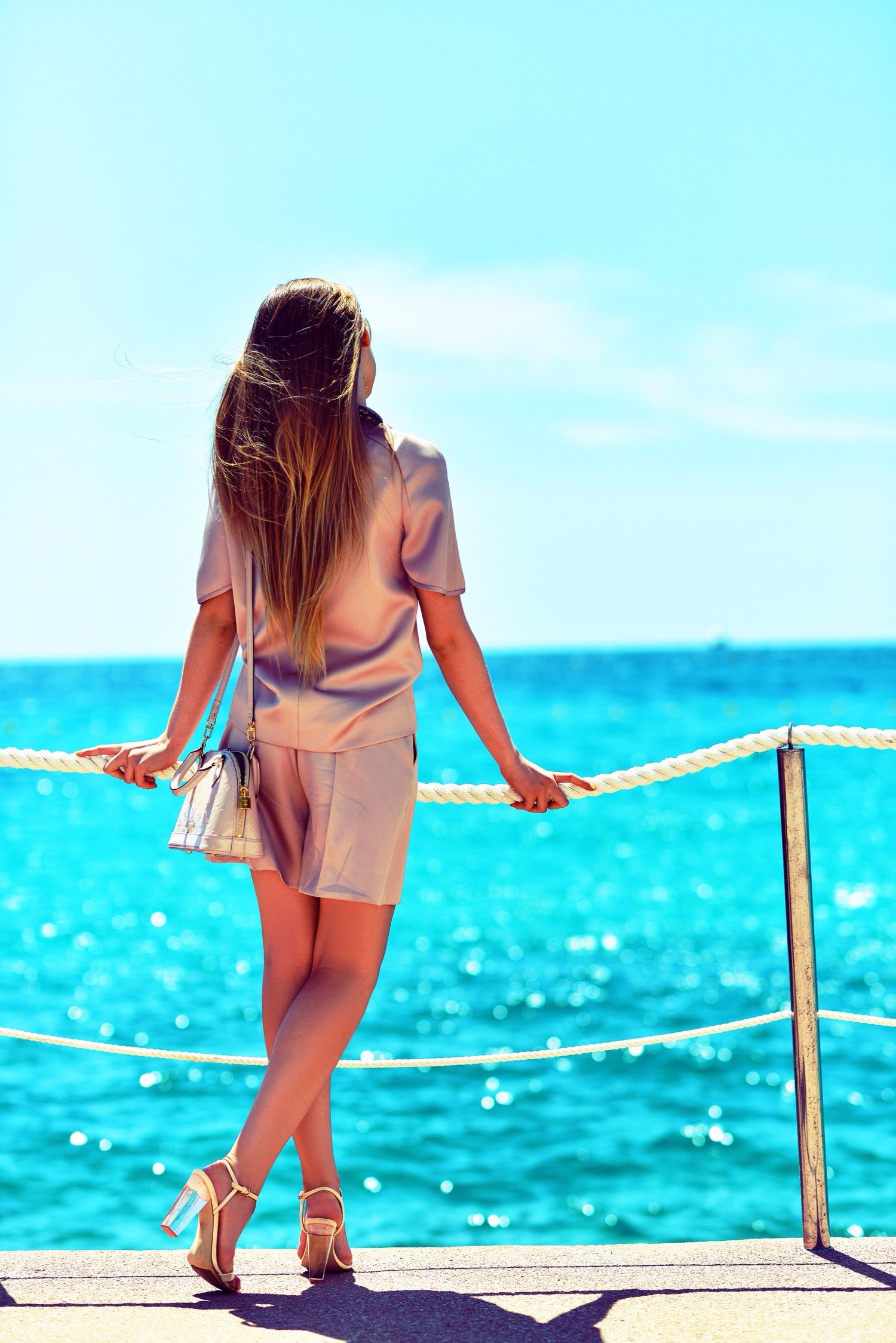 Cannes-Monaco-Kristina-Bazan.014