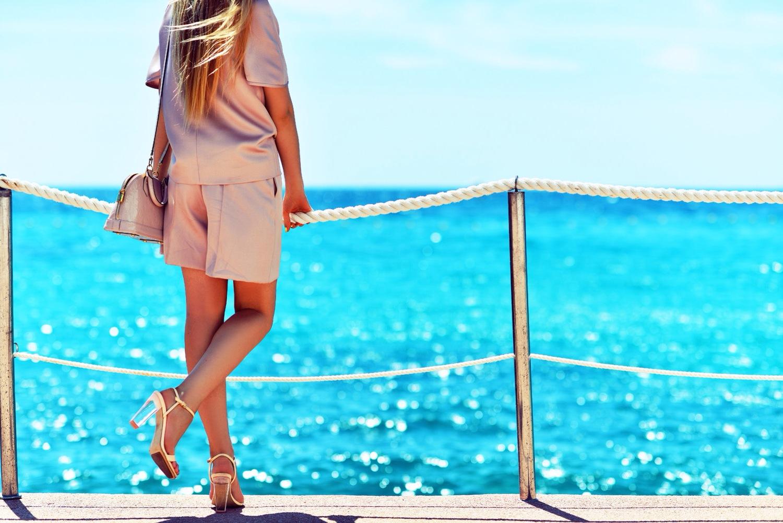 Cannes-Monaco-Kristina-Bazan.015