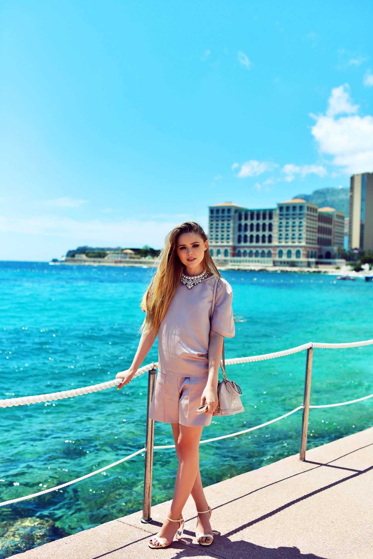 Cannes-Monaco-Kristina-Bazan.016