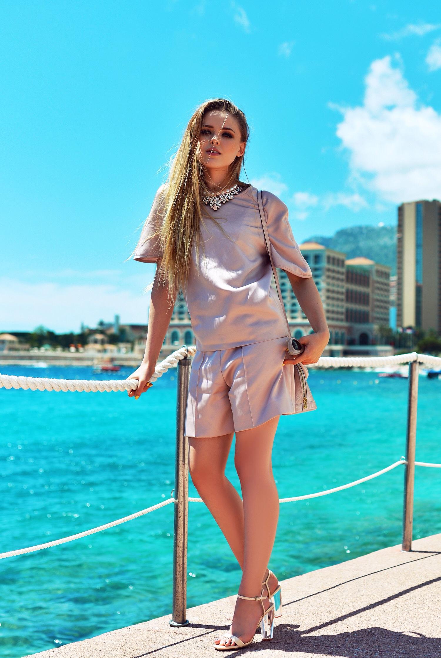 Cannes-Monaco-Kristina-Bazan.018