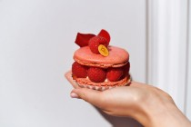 BEST MACARONS IN PARIS
