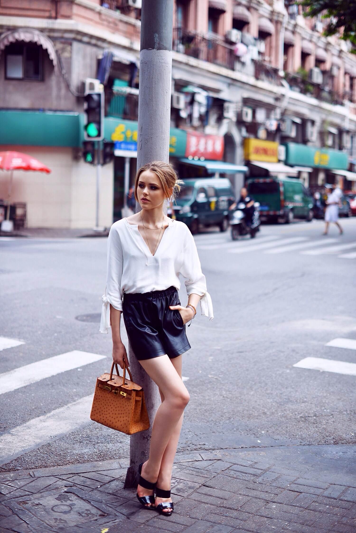 In Between Kayture Bloglovin Camera 8s Instax Shanghai Girl