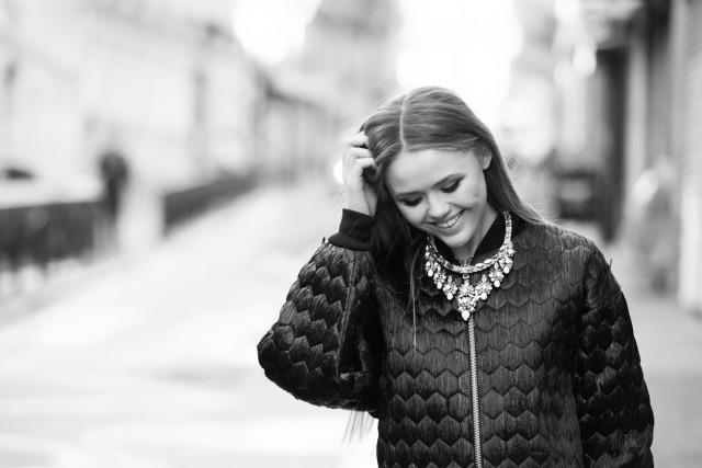 Kristina_Bazan-42