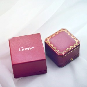 Get ready for some magic… A new collaboration with @cartier coming up very soon, goosebumps