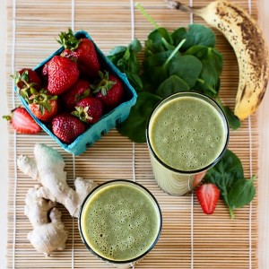 Good morning my loves! New #Kaytips article on www.kayture.com by our #Kaytributor @fionazanetti! Are you ready to get your greens on? Check out the blog to find out everything about our favourite green smoothies for a healthy kick in the middle of winter