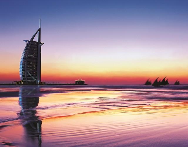 #Kaytips : When in Dubaï