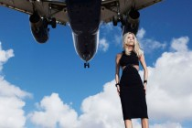#Kaytips : How to get through a long flight