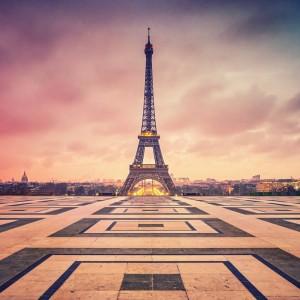 #Kaytips : Paris Couture