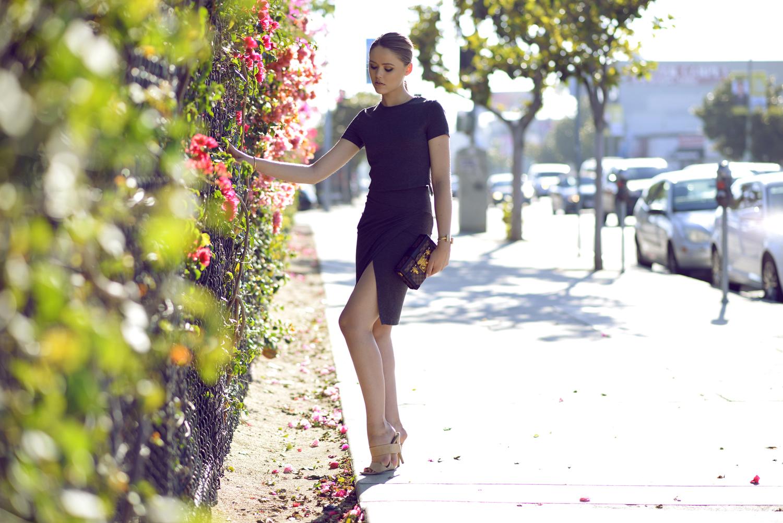 Cibelle x Kristina | Flowers_16