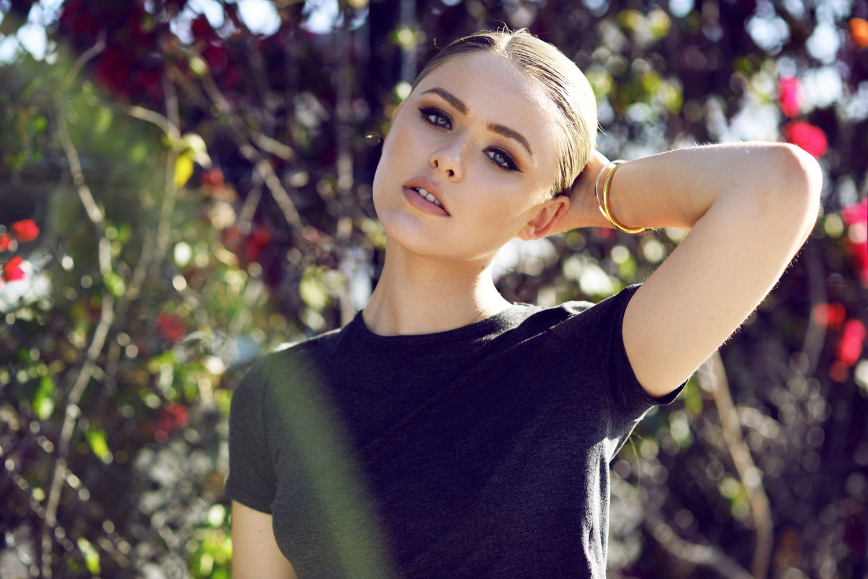Cibelle x Kristina | Flowers_19
