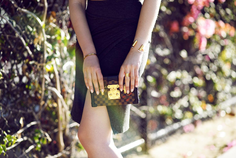 Cibelle x Kristina | Flowers_28