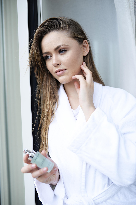 Cibelle x Kristina _ LRaphaelARTICLE_01