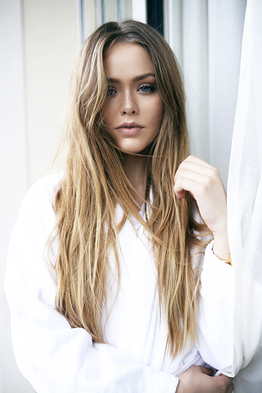 Cibelle x Kristina _ LRaphaelARTICLE_04