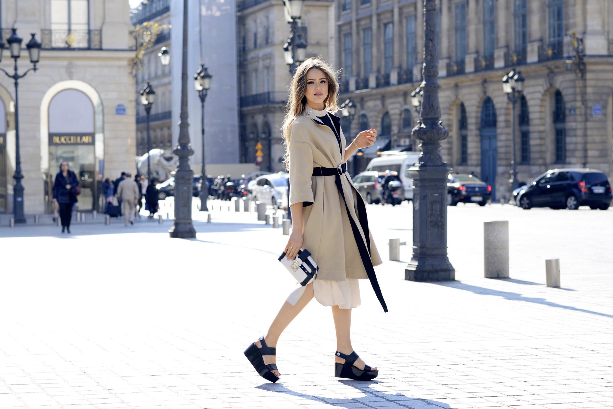 Cibelle x Kristina | L'OrealStreet_14