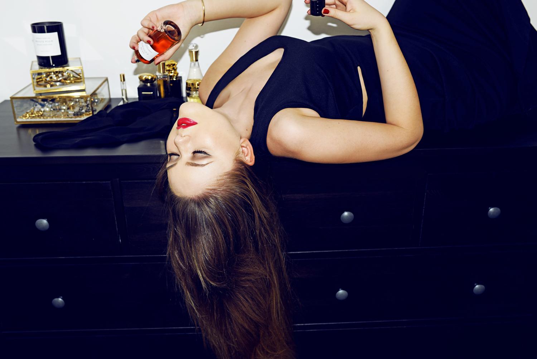 Cibelle x Kristina | ExpressNOVEMBER_32
