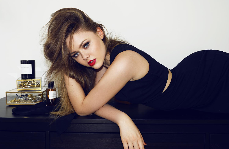Cibelle x Kristina | ExpressNOVEMBER_39