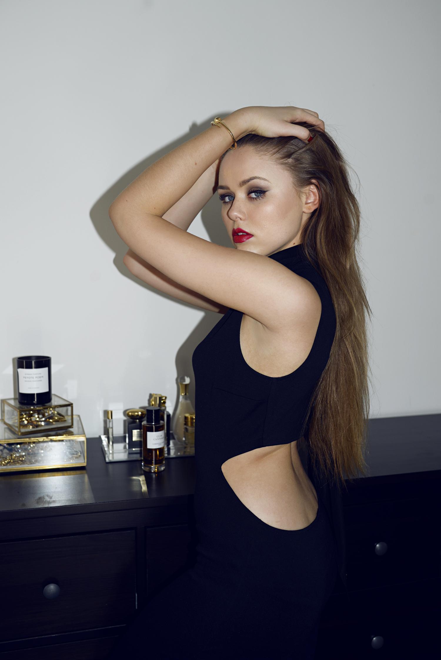 Cibelle x Kristina | ExpressNOVEMBER_67