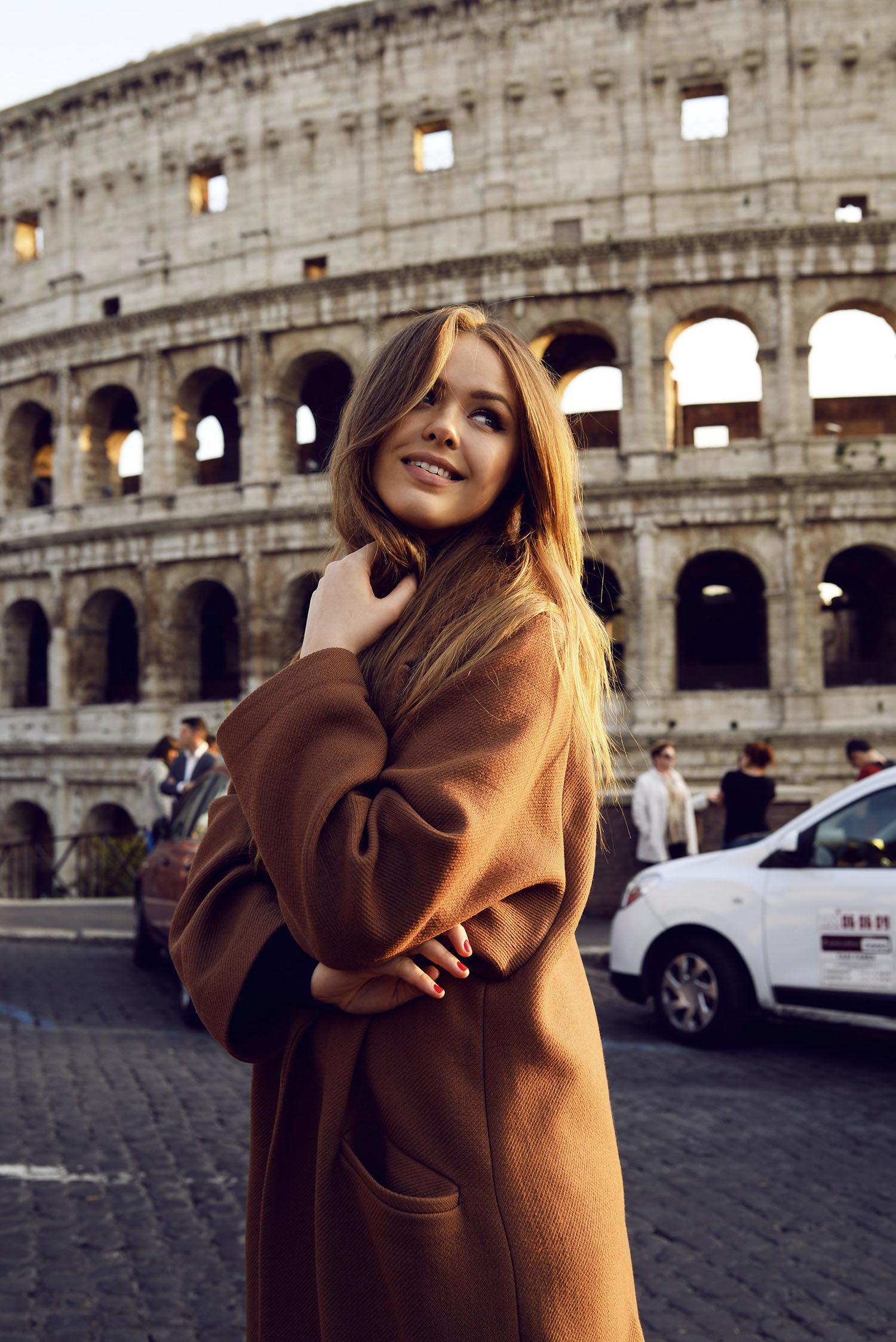 Pretty Italian Girls Tumblr